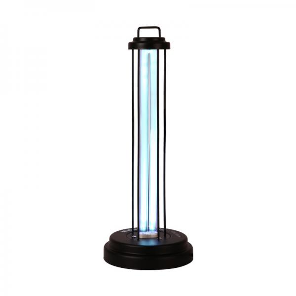 UVC Disinfecting Light Portable