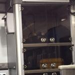 Remote Control UVC Light